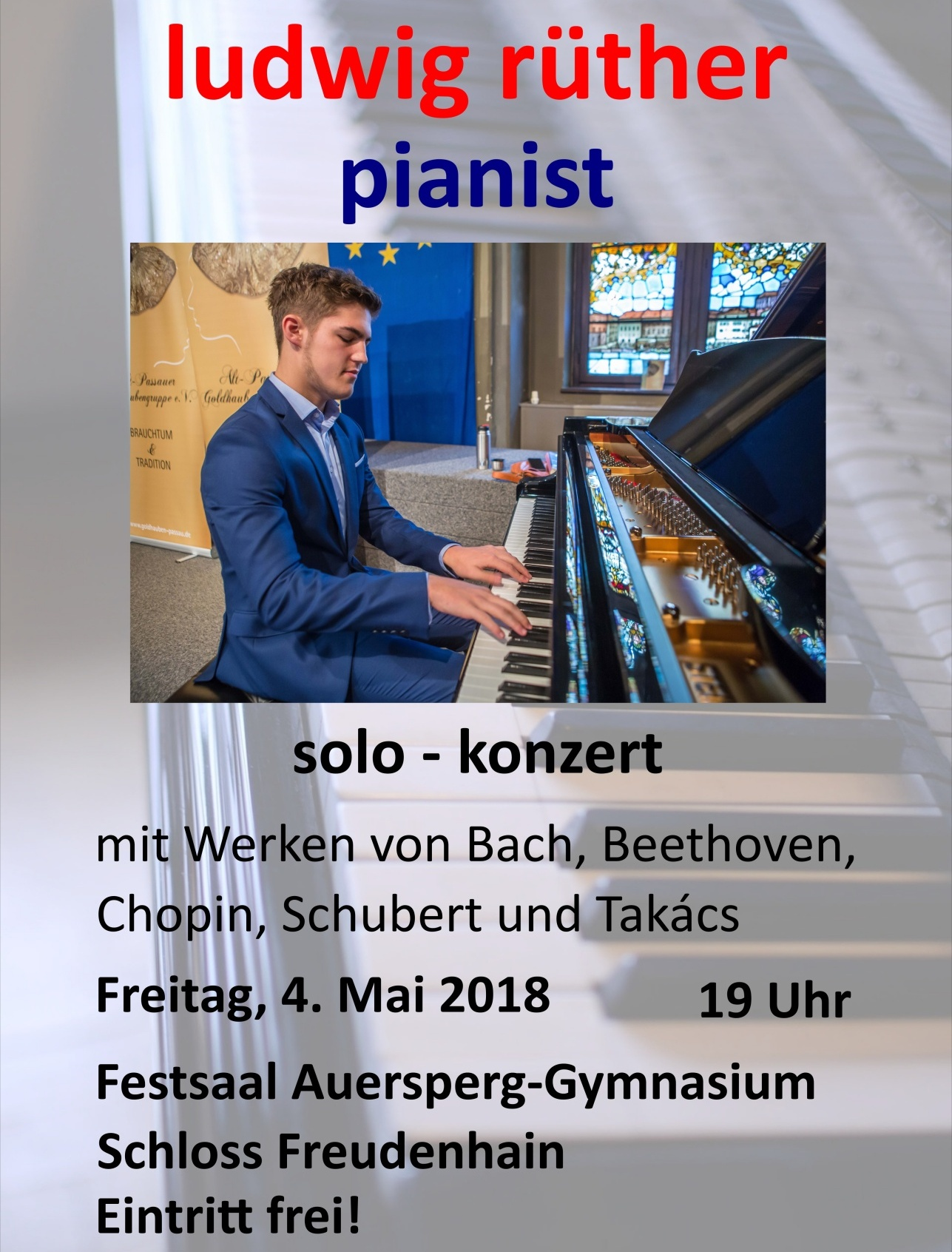 fb-Flyer-Ludwig
